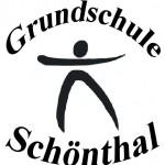 Logo Schule Schoenthal